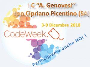 Codeweek1819