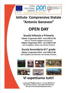 manifestino open day_18_19